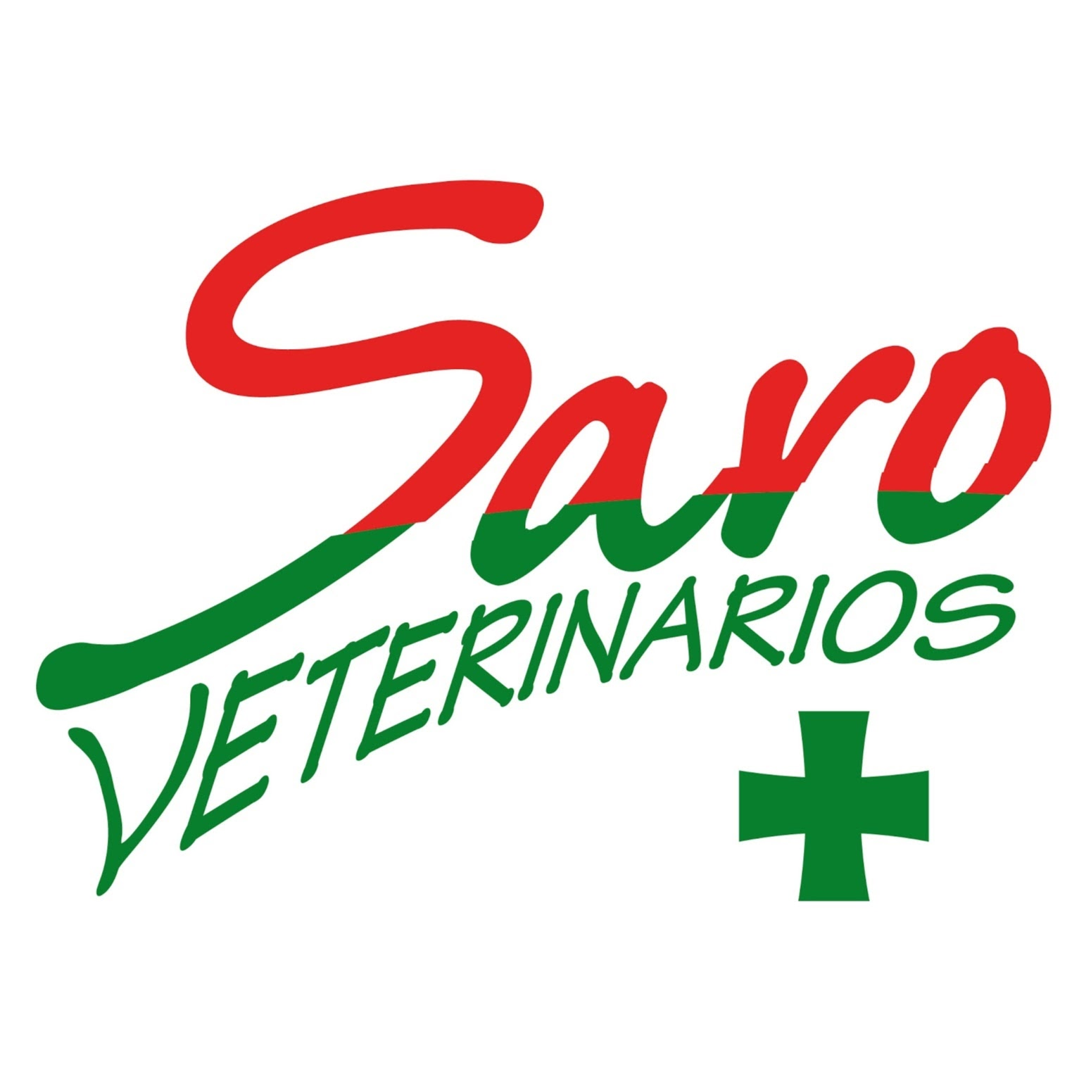 Saro Veterinarios